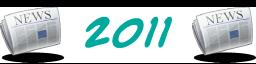 Anno 2011