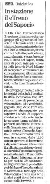 Bresciaoggi18_12_2010