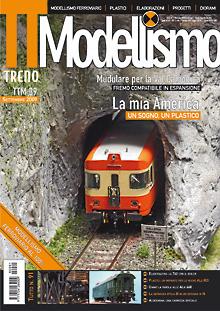 TTM39