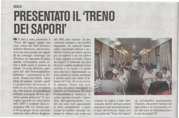 trenosapori17-12-10