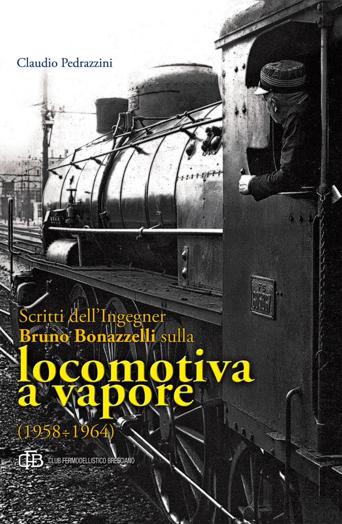copertina-libro-bonazzelli