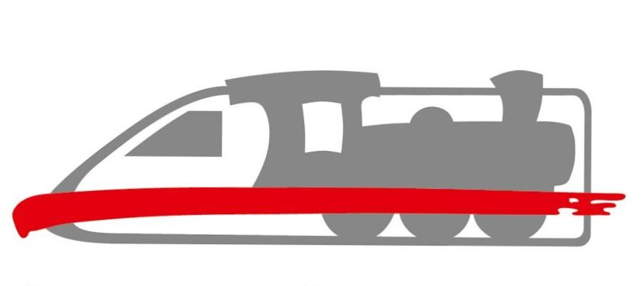 logo-tag-der-modelleisenbahn